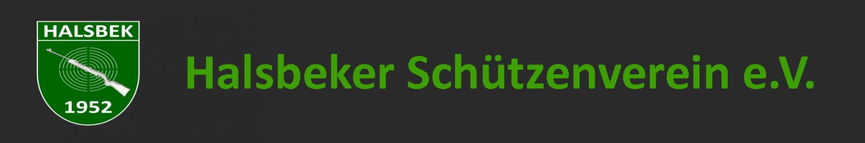 Halsbeker Schützenverein e.V.